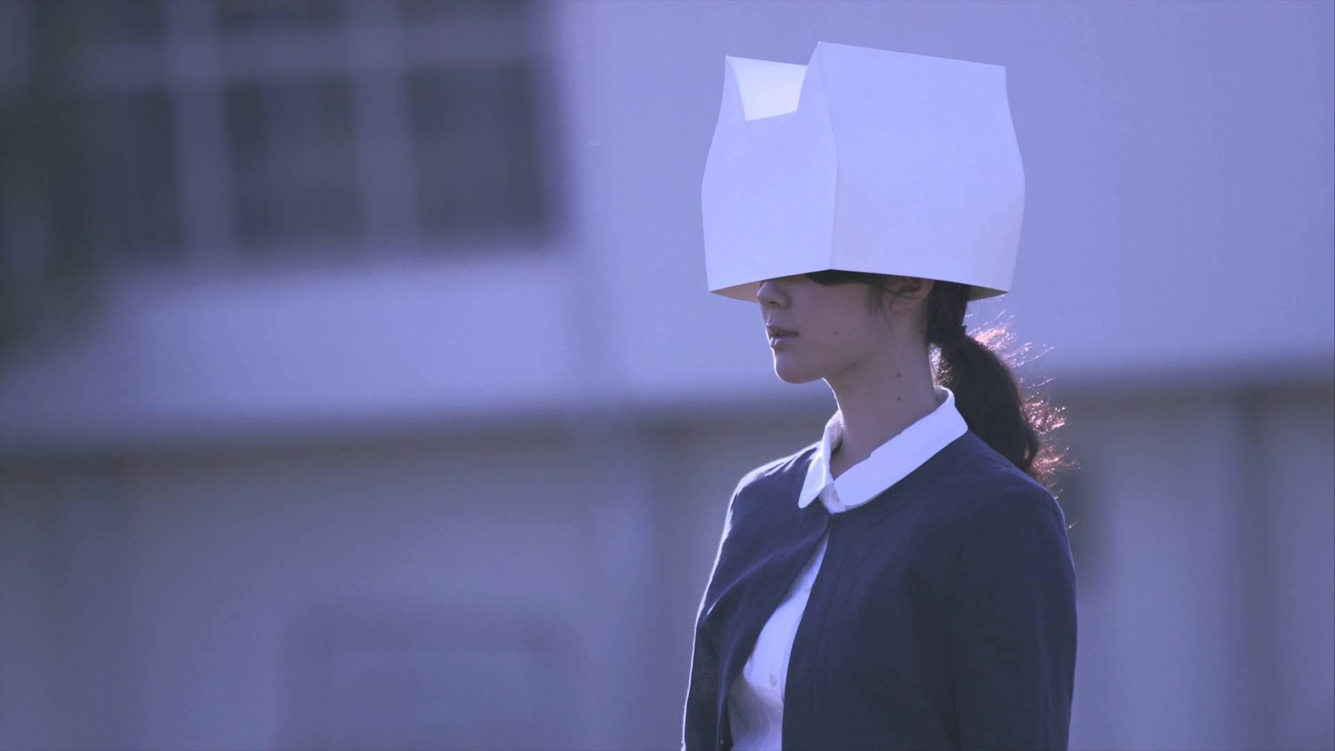 Image result for a bride for rip van winkle