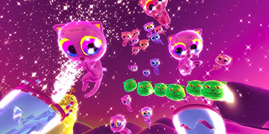 sundance17vr_chocolate.jpg