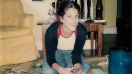 Love, Gilda.jpg