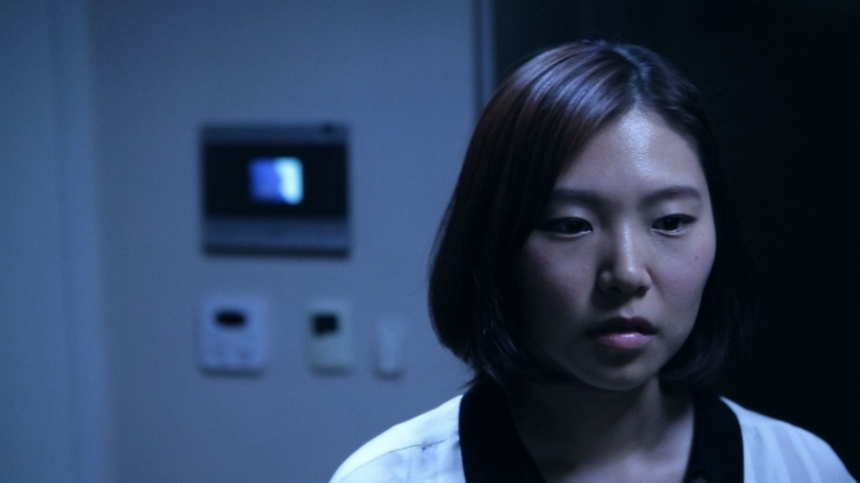 BiFan 2015 Review: 12 DEEP RED NIGHTS: CHAPTER 1, A Competent But Unremarkable Practice Run