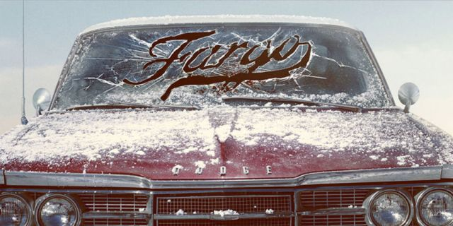 FARGO Season Three Trailer Teaches Us That We Cannot Make Meth From Orange Juice