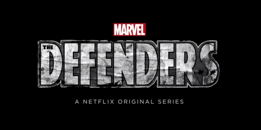 THE DEFENDERS Trailer: Nice to Meet You (Again)