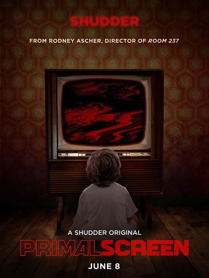 Exclusive Clip from Rodney Ascher's PRIMAL SCREEN