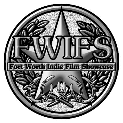 Fort Worth Indie Film Showcase announces 2017 nominations