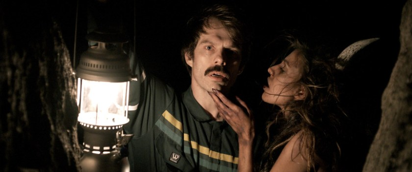 "Trailer for Norwegian horror comedy ""Vidar the Vampire"" is out!"