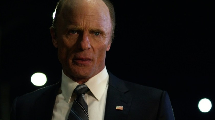 Our Favorite Faces Of Ed Harris