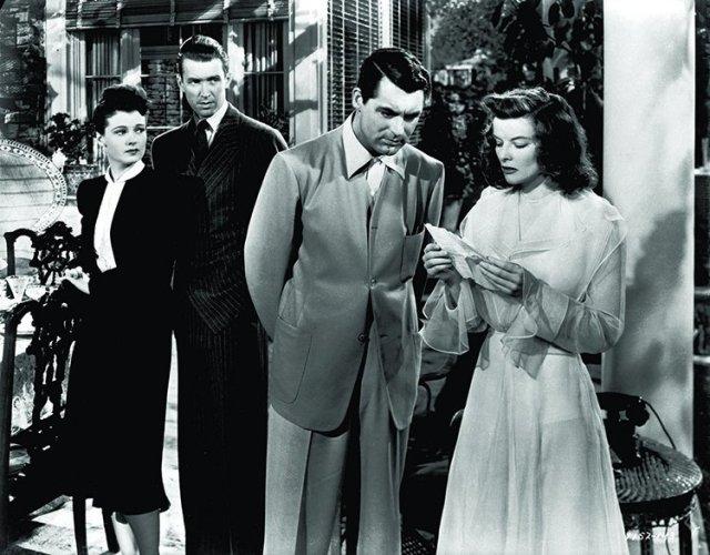 Philadelphia Story_1.jpg