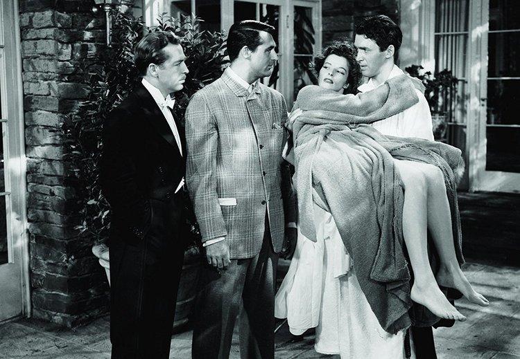 Philadelphia Story_3.jpg