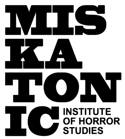 Miskatonic Institute of Horror Studies Announces New Advisory Board