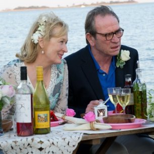 Hope Springs Meryl Streep Tommy Lee Jones