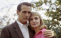 paul & joanne