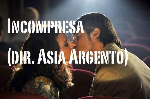 incompresa_asia_argento