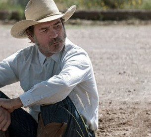 the-homesman-screen_comment