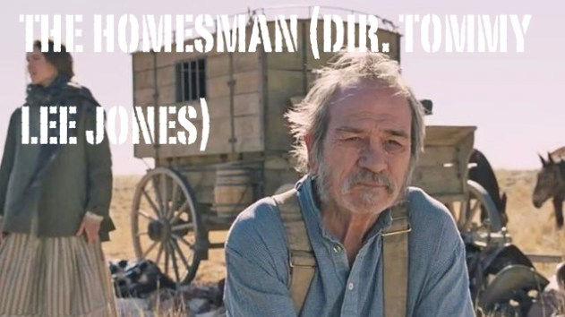 tommy_lee_jones_the_homesman
