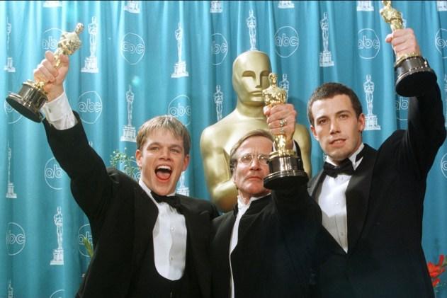 Oscar_win