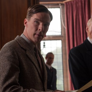 imitationgame_screencomment
