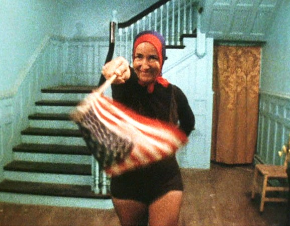GREY GARDENS newlyrestored coming to theaters soon