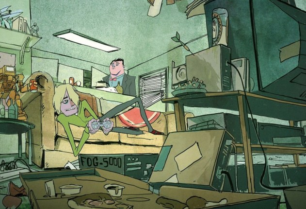 nerdland-screencomment-1