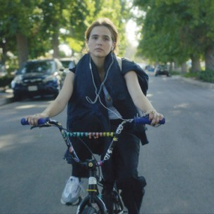 flower-zoey-deutch-tribeca-screencomment