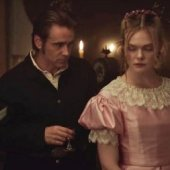 thebeguiled-sofiacoppola-screencomment