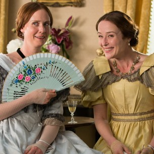 aquietpassion-screencomment