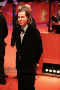 screencomment / Wes Anderson, Berlinale