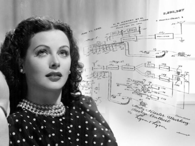 hedylamarr2-screencomment