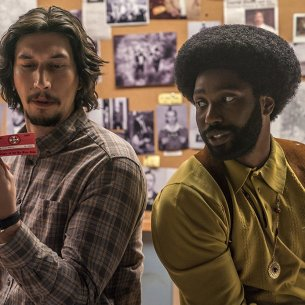 screencomment-blackkklansman-cannes18