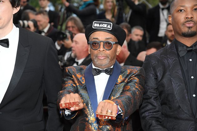 spikelee-cannes-screencomment