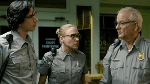 thedeaddontdie-screencomment2