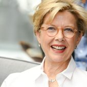 annettebening-actress