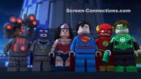 Lego.DC-Justice.League.Attack.Of.The.Legion.Of.Doom-Blu ...