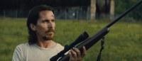 Out of the Furnace review (2013)