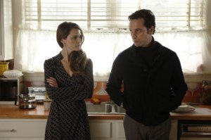 The-Americans-FX-Episode-10-Only-You-01-550x366