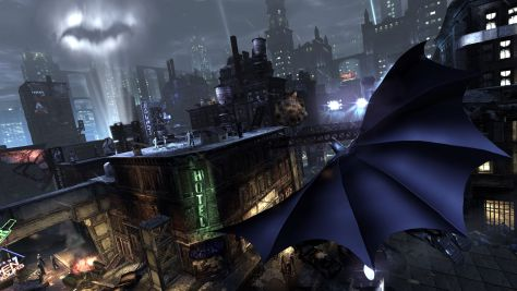 Cinemassacre-BatmanArkhamCityPS3653