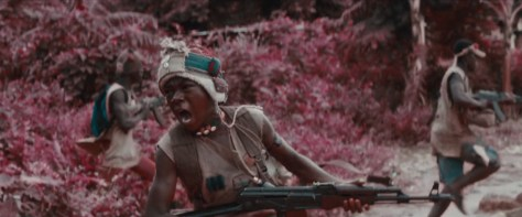 Beasts of No Nation Graphic 4
