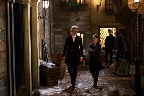 Face the Raven Graphic 2
