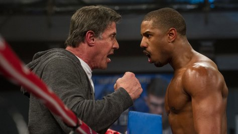 Creed-movie_