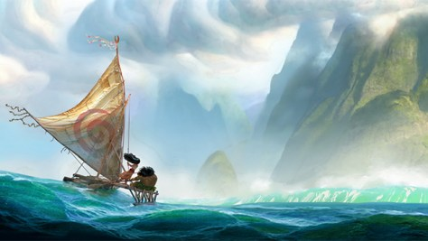 set_disney_moana