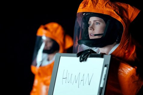 arrival-movie-review_web-1024x683