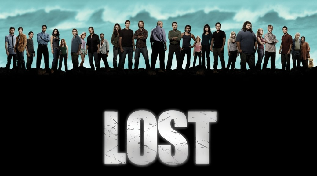 The Great 'LOST' Episode Rankings - Page 5 of 7 - FELLOWSHIP OF THE