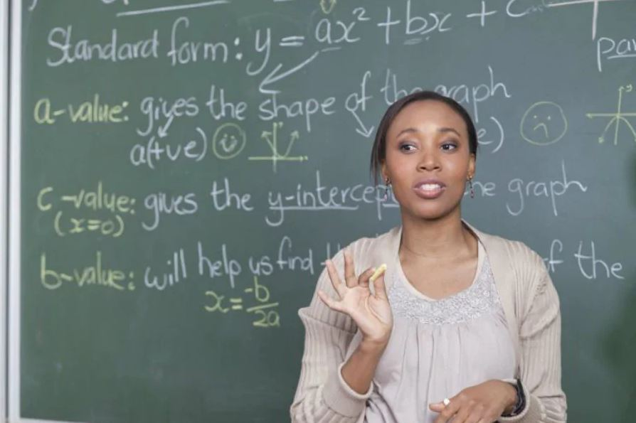 FG Set To Employ All Qualified And Licensed Teachers Across The ...