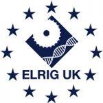 ELRIG-drugdiscovery2019