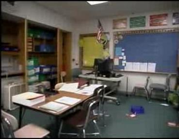 OrganizedClassroom