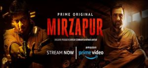 5 Best shows on amazon prime India you shouldn't miss.