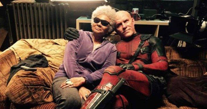 Deadpool-2-Blind-Al-Leslie-Uggams-Photo.jpg