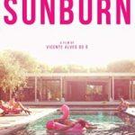 sunburn gay erotic drama flare