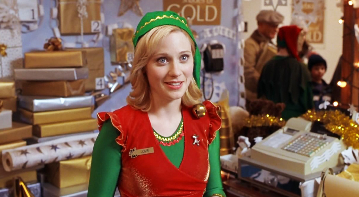 Image result for elf movie pictures