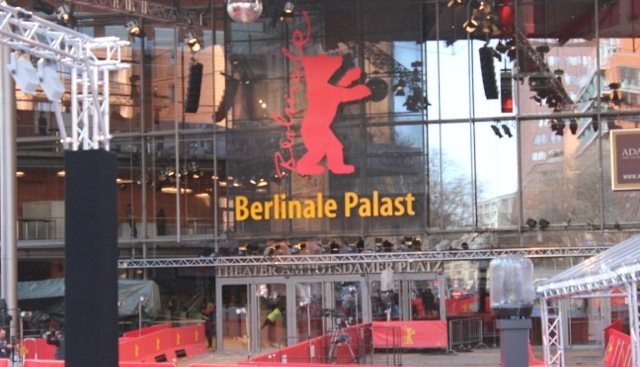 berlinale tim fox