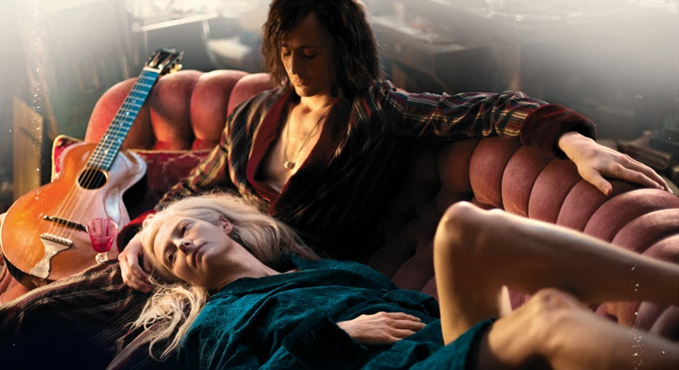 only lovers left alive inset 3